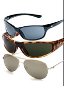 Shirts, shorts, Board shorts, surf shorts, surf shirts, surf trunks, surf wear, flip-flops, shoes, surf trunks, surfwear from hurley